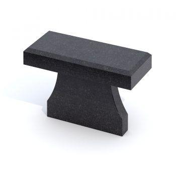 Скамейка 3