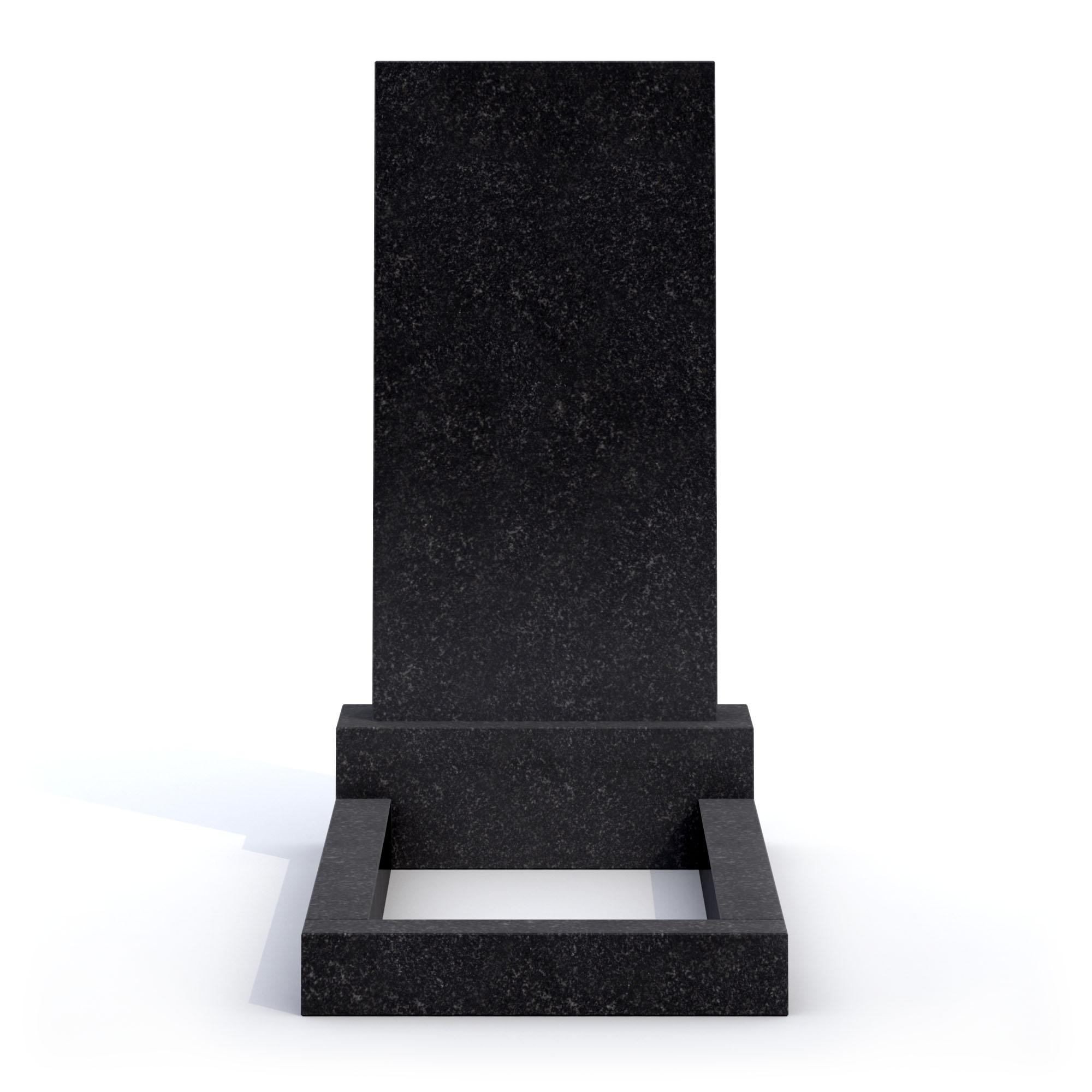 <p>В стоимость комплекта входят стела и подставка с 4-х сторонней полировкой и цветник с 2-х сторонней полировкой (сечение 8х10 см).</p>