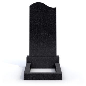 Комплект памятника «Волна»